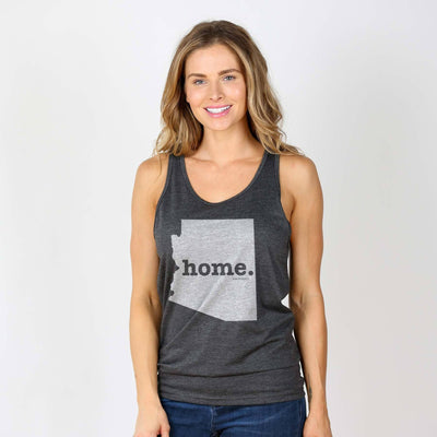 Arizona Home Tank Top