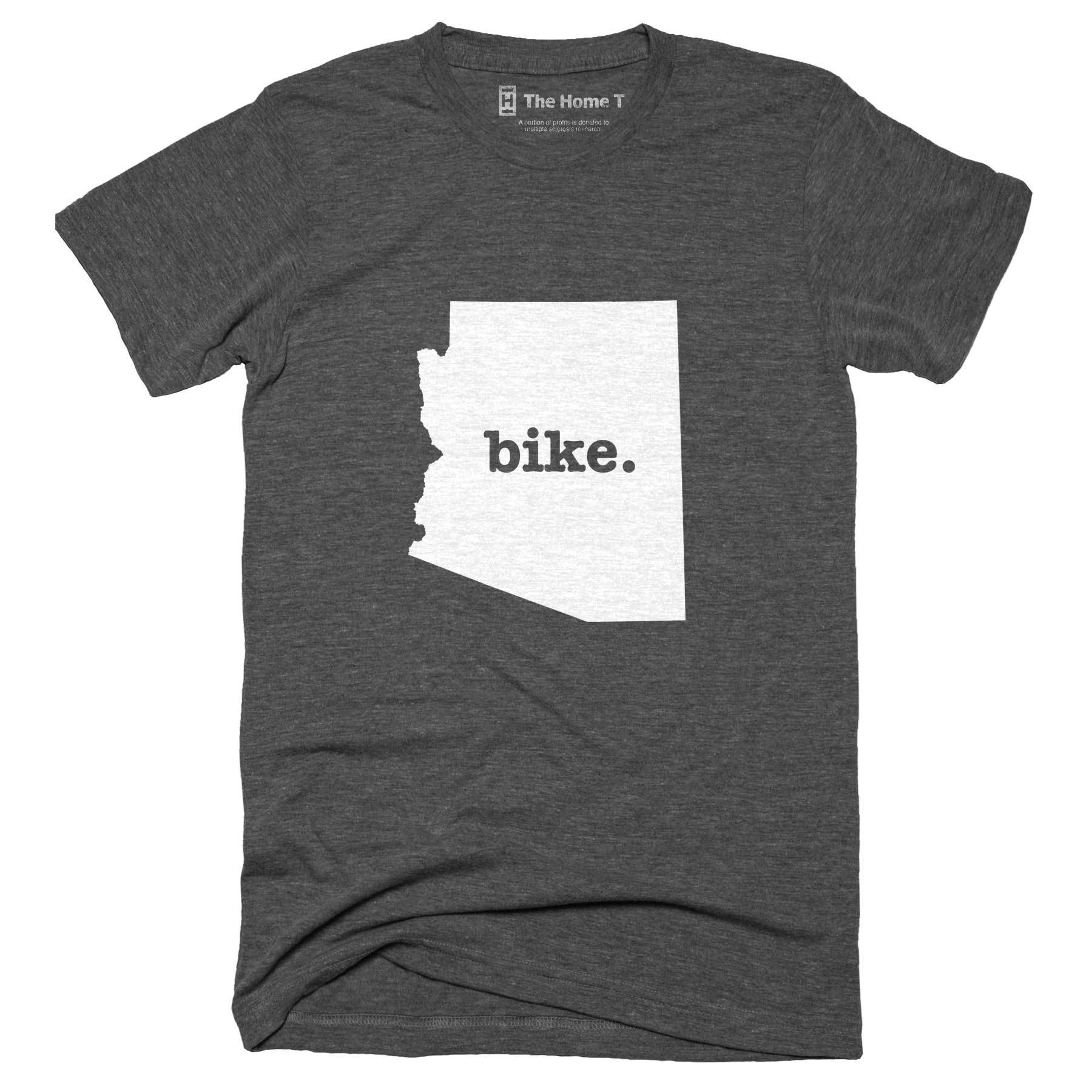 Arizona Bike Home T-Shirt