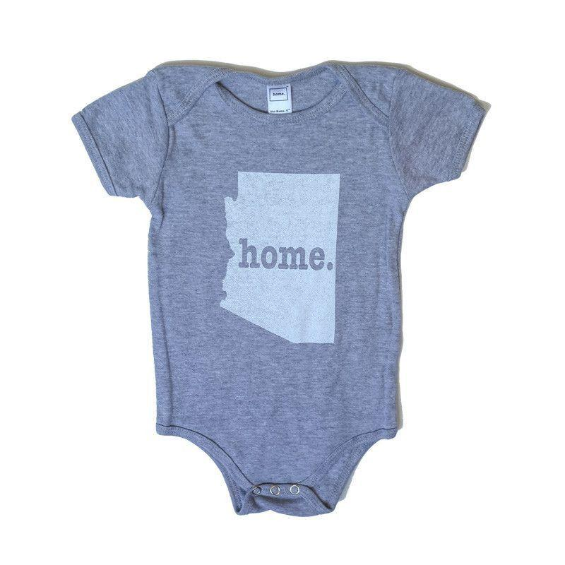 Arizona Home T Onesie