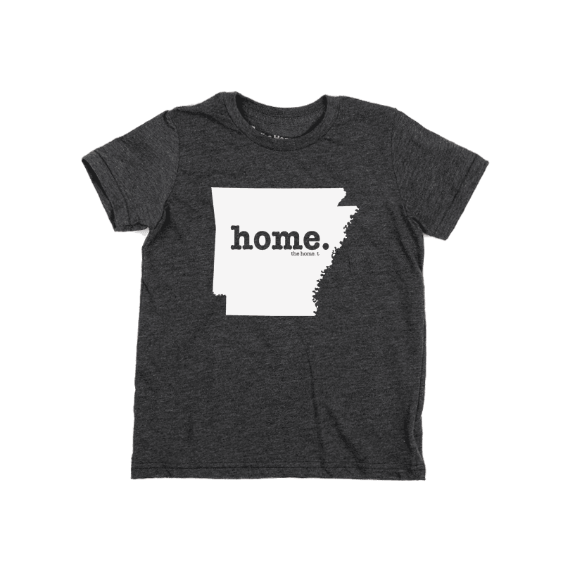 Arkansas Home Kids T
