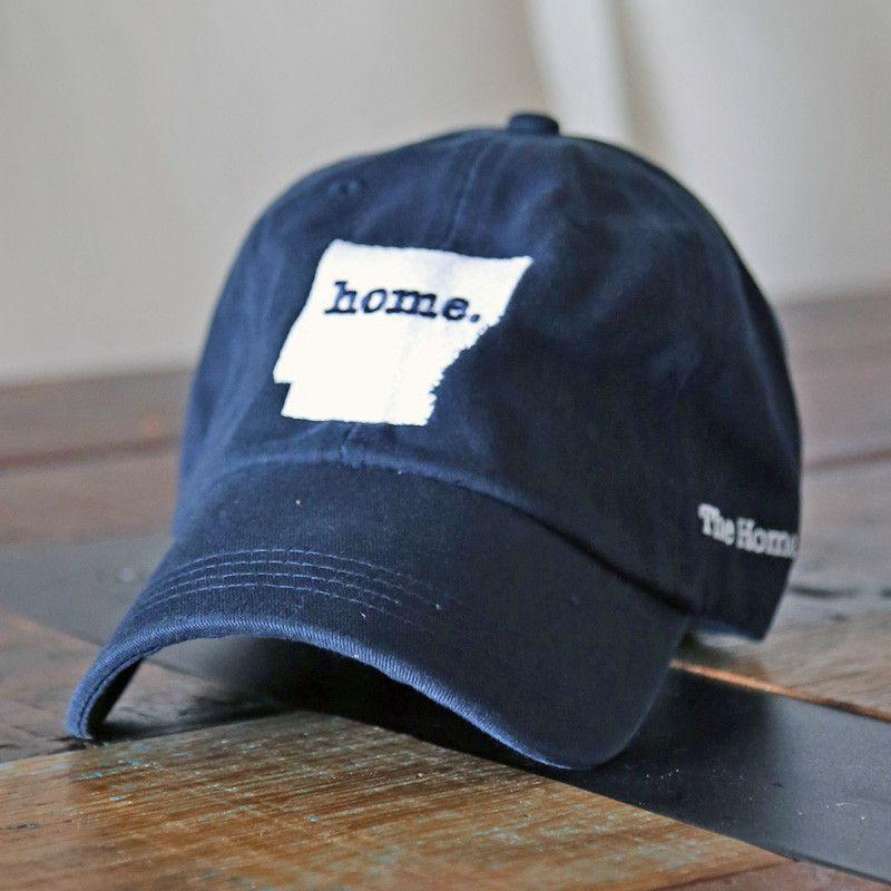 State Pride Hats - The Home T. f1e69c15f350