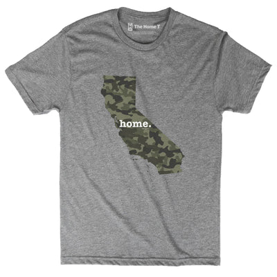 California Camo Limited Edition