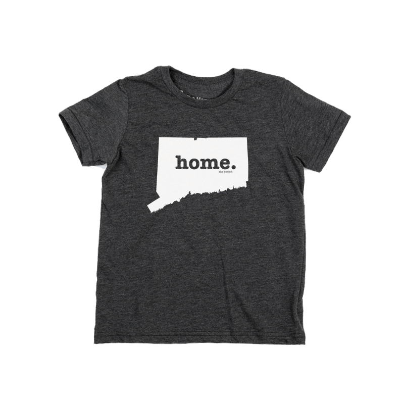 Connecticut Home Kids T