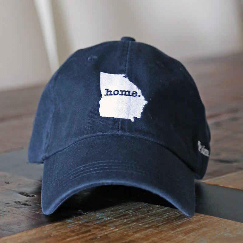 State Pride Hats - The Home T