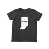Indiana Home Kids T