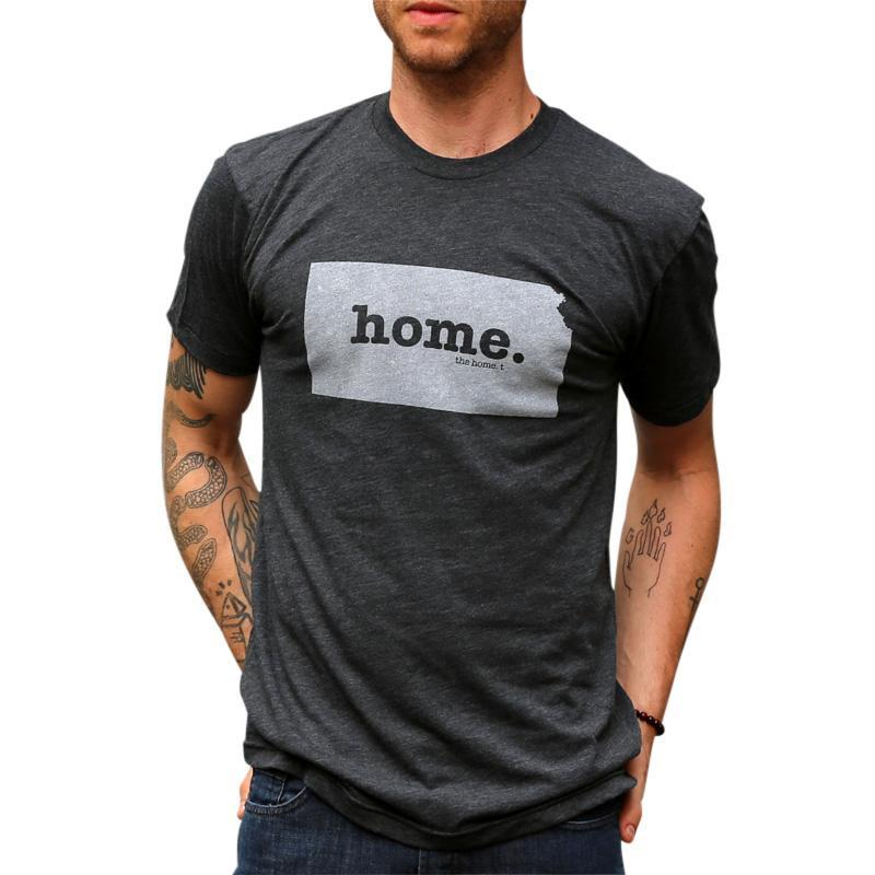 0a2804fed6d Kansas Clothing and Apparel - The Home T.