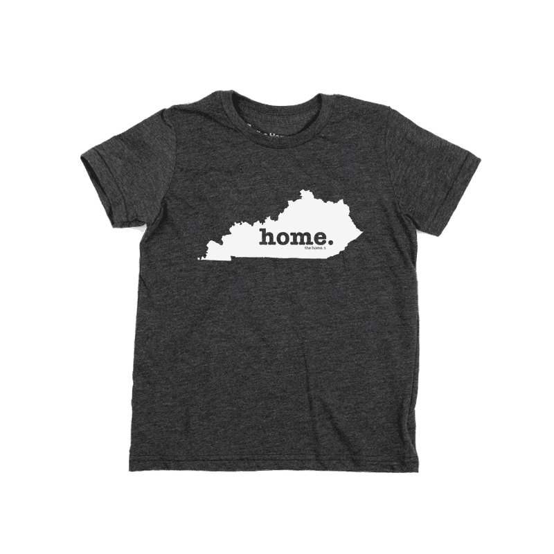 Kentucky Home Kids T
