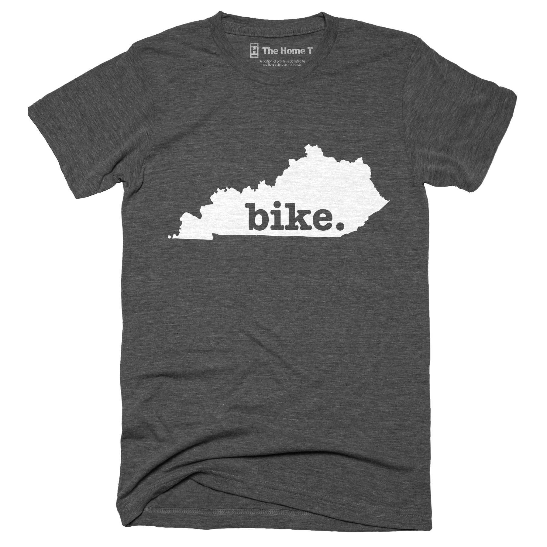 Kentucky Bike Home T-Shirt