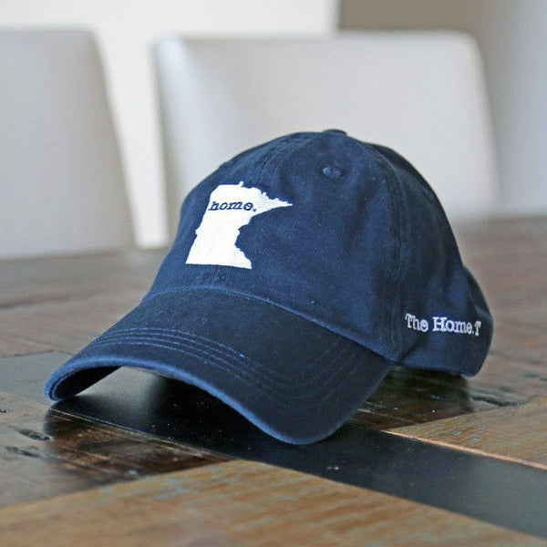 Minnesota Home Hat The Home T