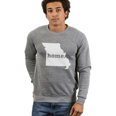Missouri Sweatshirt