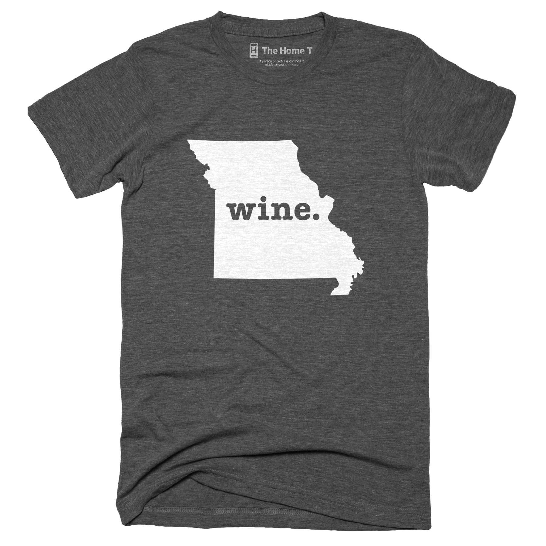 Missouri Wine Home T
