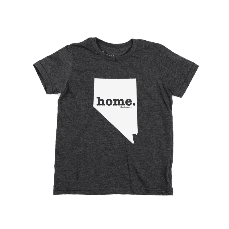 Nevada Home Kids T