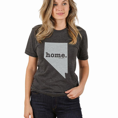 Nevada Home T