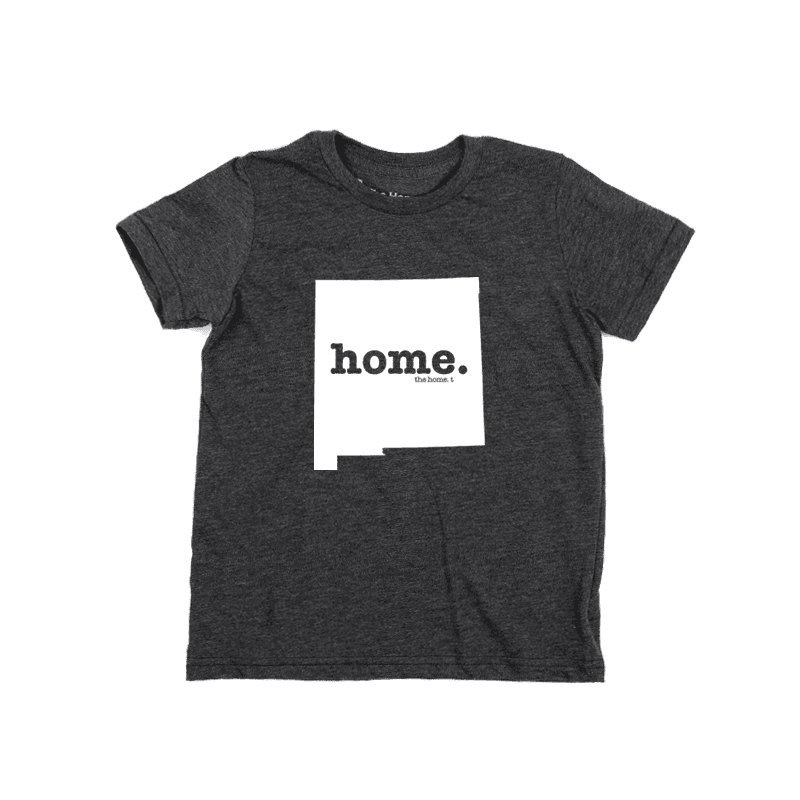 New Mexico Home Kids T