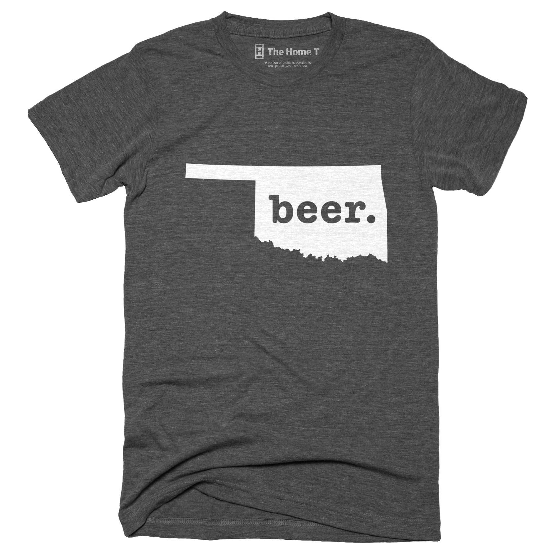 Oklahoma Beer Home T