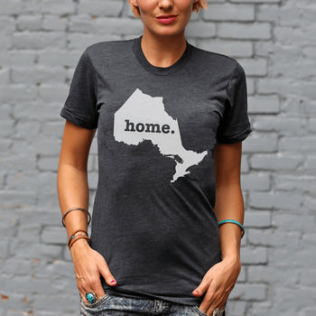 Ontario Home T