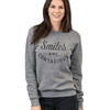 Smiles are Contagious Sweatshirt