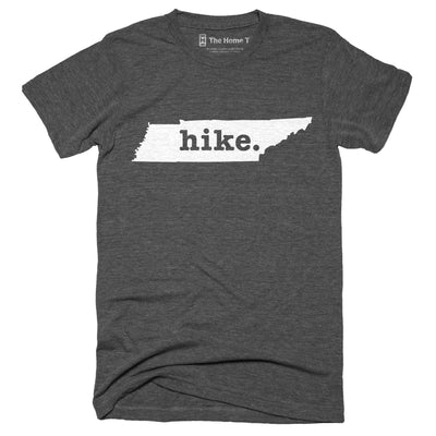 Tennessee Hike Home T-Shirt