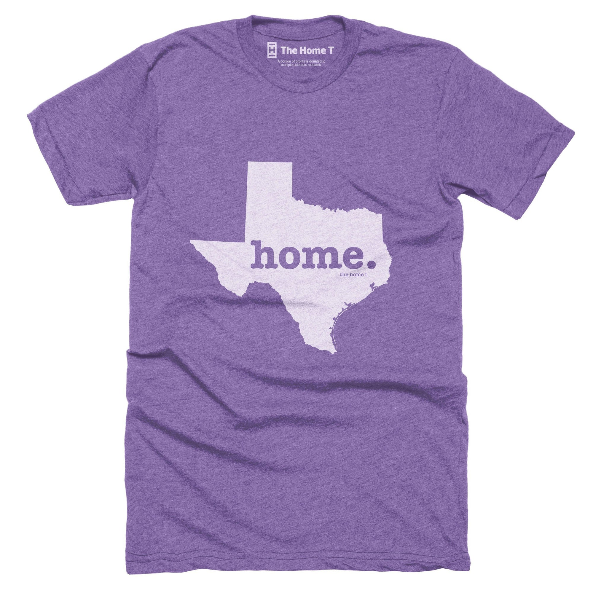 Texas Purple Limited Edition