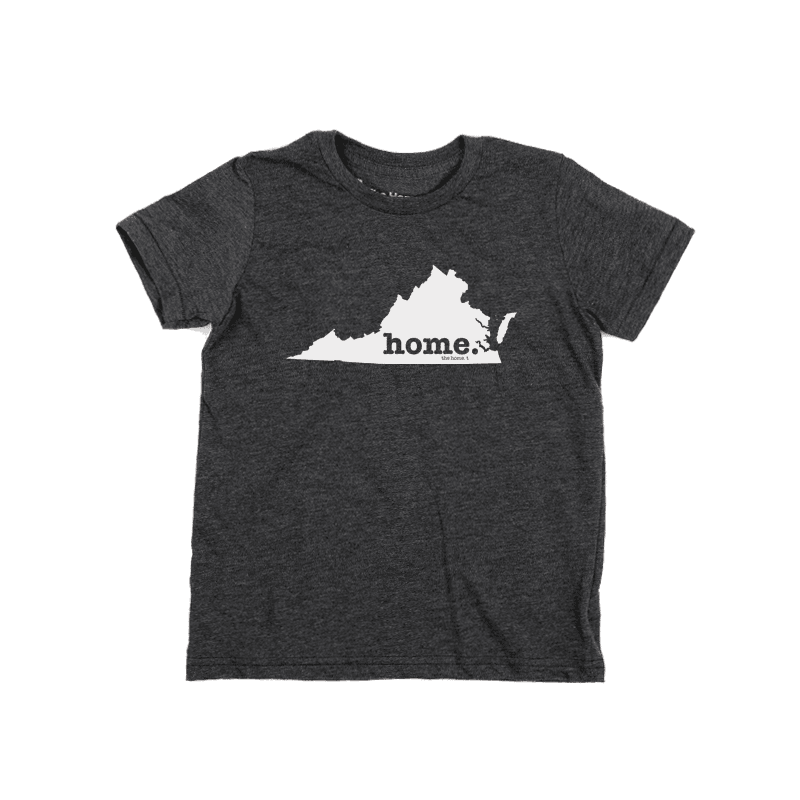 Virginia Home Kids T
