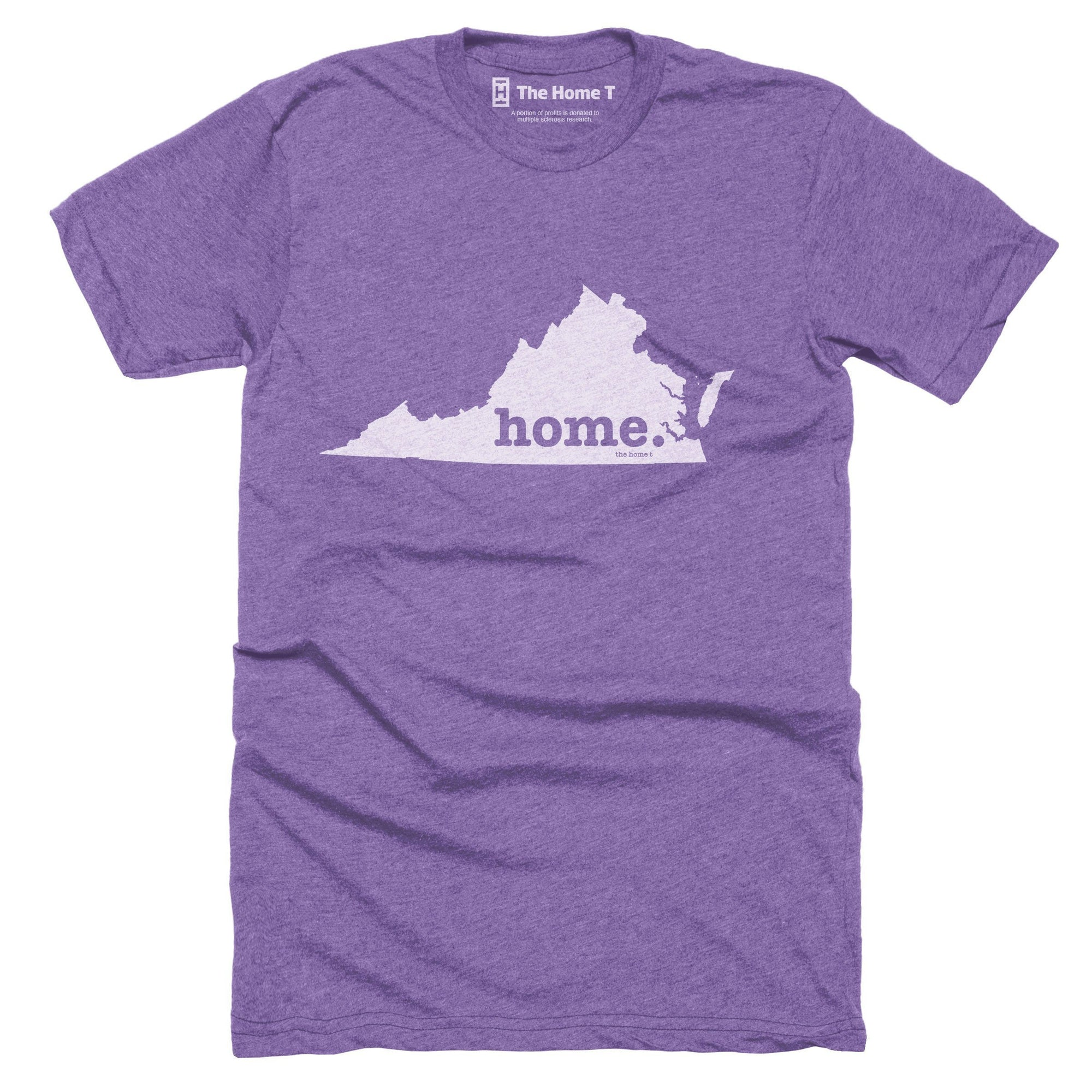 Virginia Purple Limited Edition
