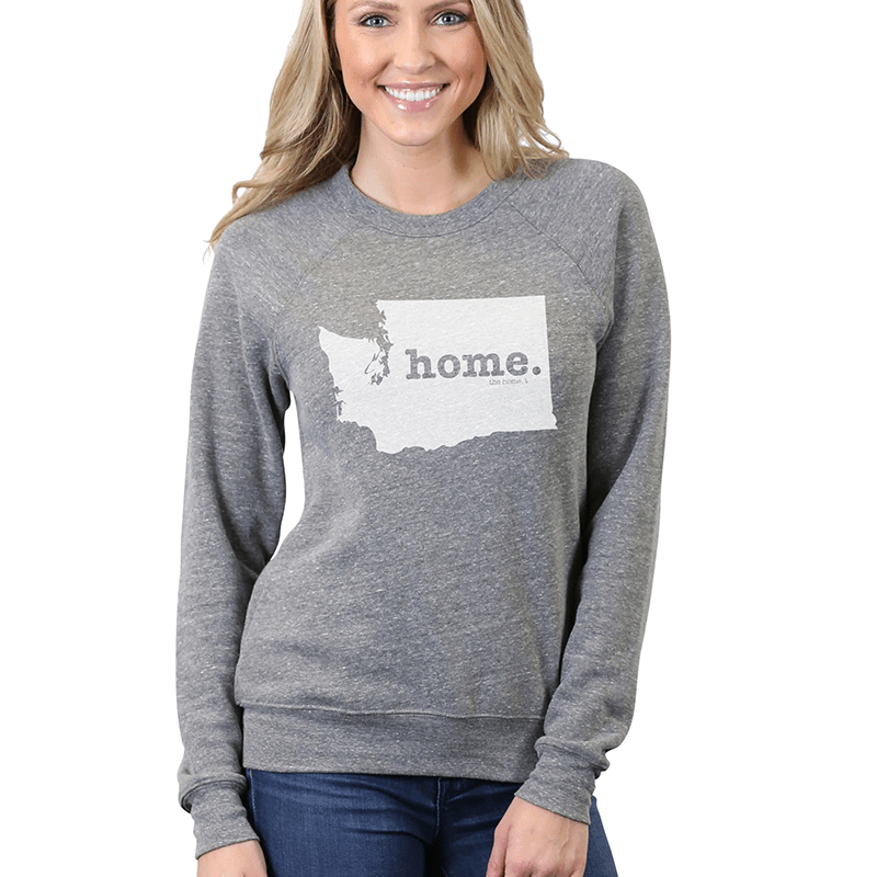 Washington Sweatshirt