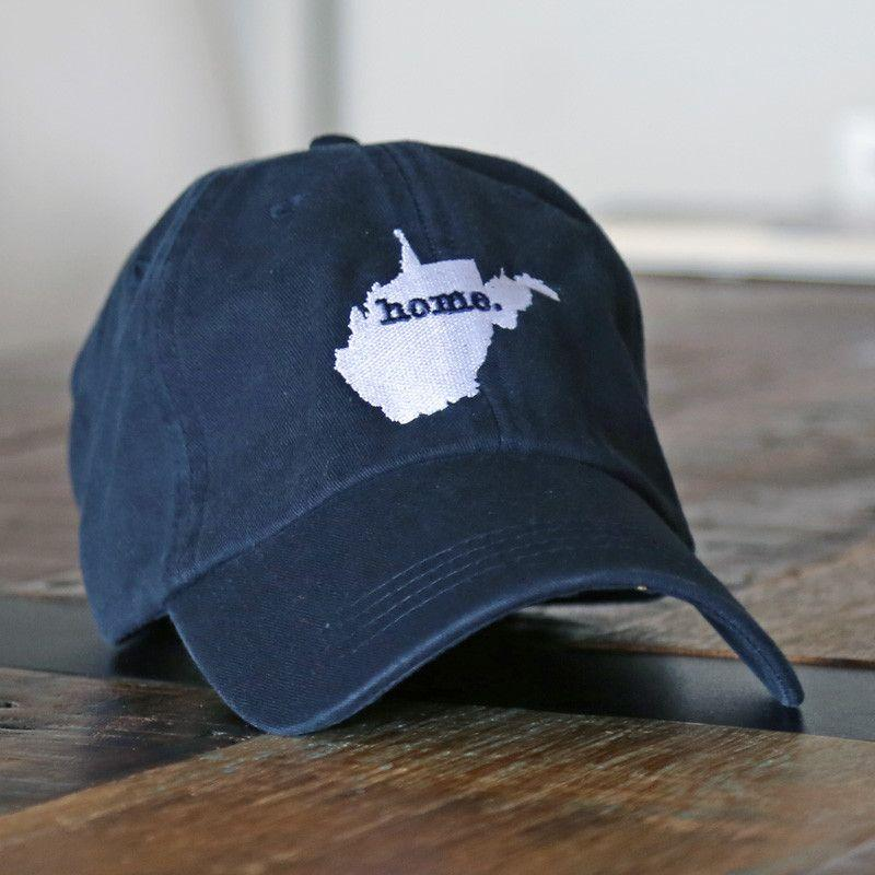 Stupendous West Virginia Clothing And Apparel The Home T Interior Design Ideas Philsoteloinfo