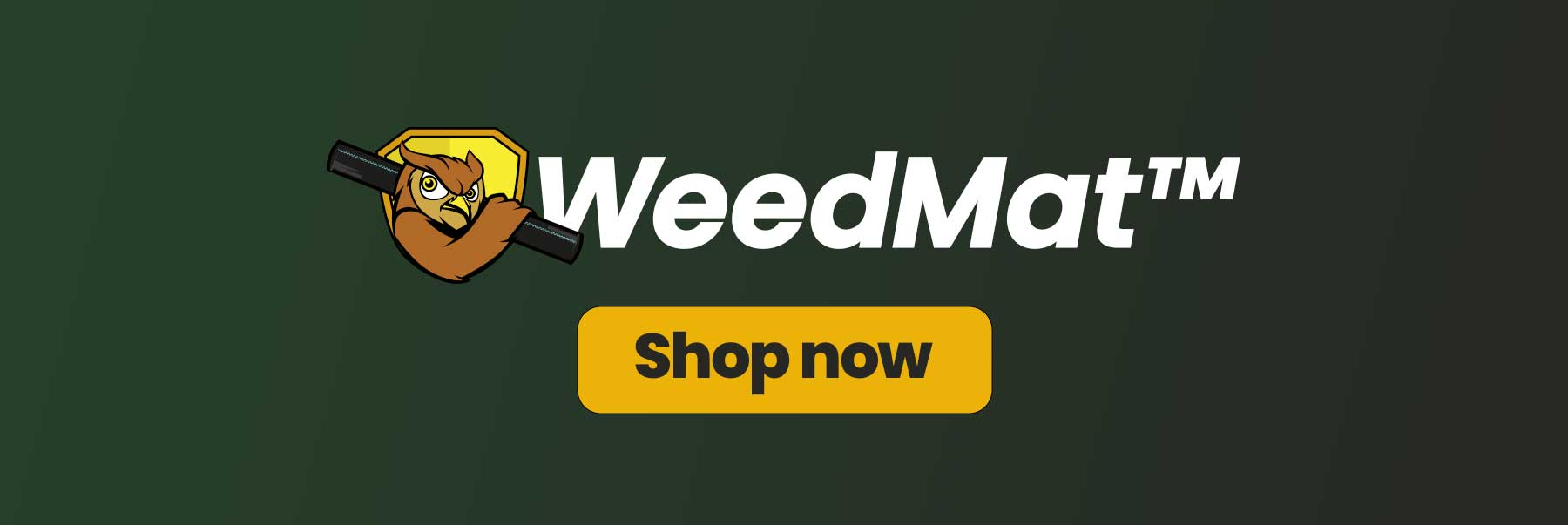 Shop Weed Mat Now