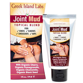 Joint Mud - Buy 3, Get 1 FREE
