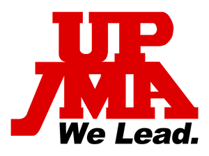 The UP JMA Store