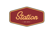 Station Cold Brew Wholesale