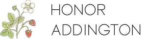 Honor Addington