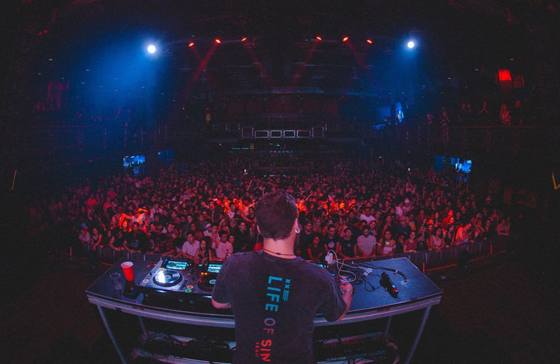 All Access with Mitis
