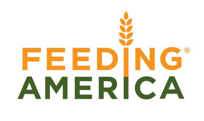 Electric Family Charity: Feeding America