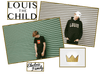 ANNOUNCING: Louis the Child Pop-Up Shop!