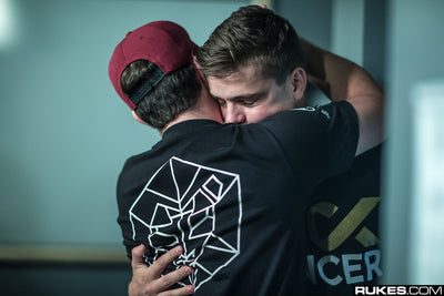 Martin Garrix Speaks on How Avicii's Death Changed the Way DJs Handle Mental Illness