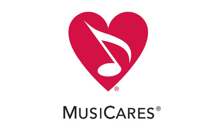 MusicCares COVID-19 Relief Fund is Depleted and Needs Help