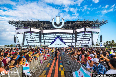 The City of Miami Plans to Reconcile With Ultra