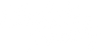 Electric Family