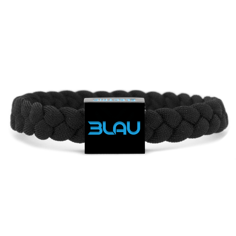 3LAU Bracelet - Artist Series - Electric Family Official Artist Merchandise
