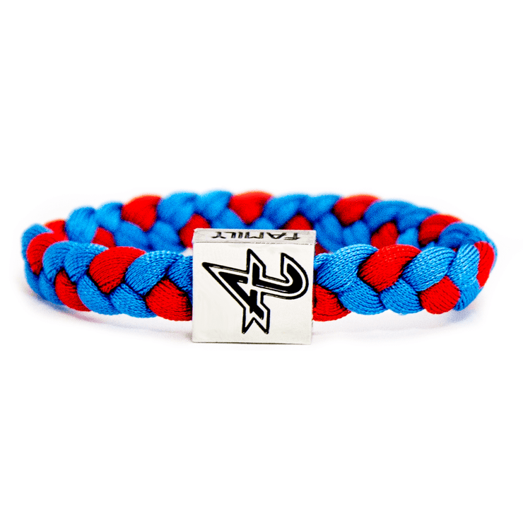 Adventure Club Bracelet - Artist Series - Electric Family Official Artist Merchandise