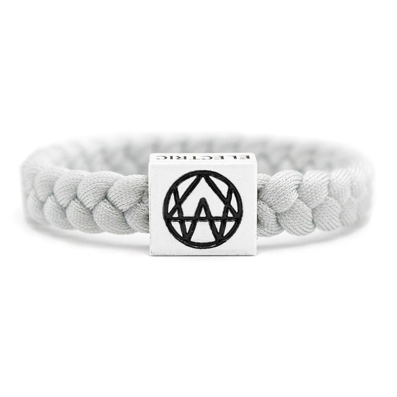 Alison Wonderland Bracelet 2.0 - Artist Series -  Electric Family-  Electric Family Official Artist Merchandise