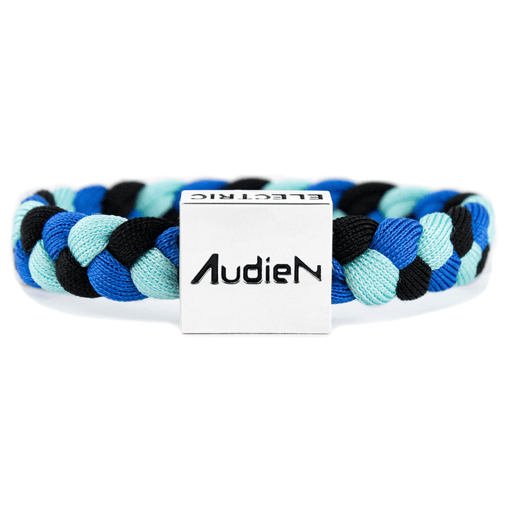 Audien Bracelet - Artist Series - Electric Family Official Artist Merchandise