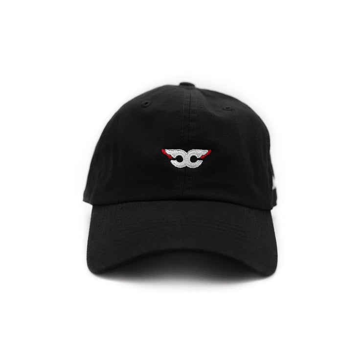 Carl Cox Dad Hat