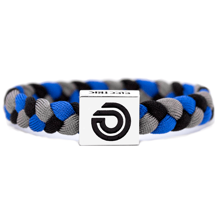 Dash Berlin Bracelet - Electric Family Official Artist Merchandise