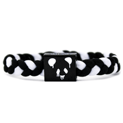 Deorro Bracelet - Artist Series - Electric Family Official Artist Merchandise
