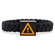 Flosstradamus Bracelet - Artist Series - Electric Family Official Artist Merchandise