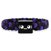Ghastly Bracelet - Electric Family