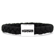Hardwell Bracelet - Electric Family Official Artist Merchandise