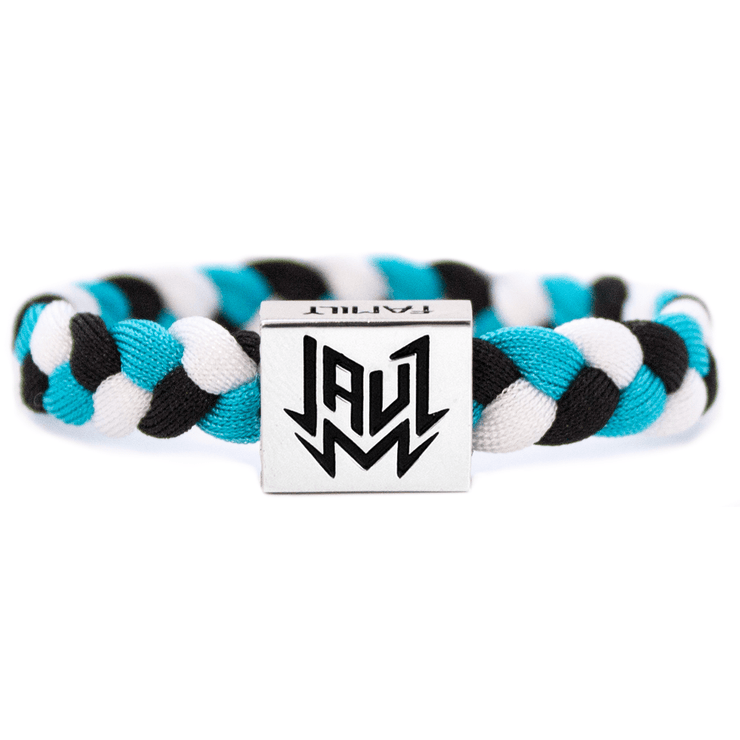 Jauz Bracelet - Artist Series - Electric Family Official Artist Merchandise